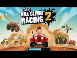 hack hill climb racing apk حمل لعبة hill climb racing 2 1 11 3 apk mod مهكرة للاندرويد حمل