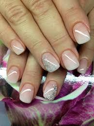 nails design galerie 1977 best nageldesigns images on nail designs