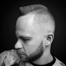 military haircut men big nose 45 impressive military haircut ideas neat and classy gentleman cuts