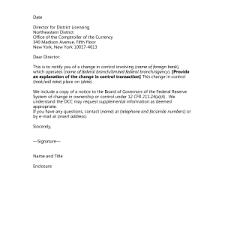 doc 12751650 career change cover letter career transition cover