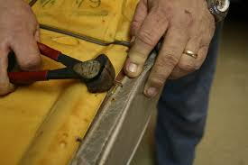 Upholstery Stretching Pliers Poncho Vinyl How To Install Seat Upholstery Street Tech Magazine