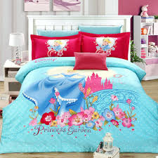 Full Size Comforter Sets Bedding Design Disney Princess Bedding Set Queen Size