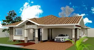 model 3 3 bedroom bungalow design negros construction