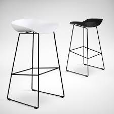 bar stools barstool high stool restaurant chairs singapore