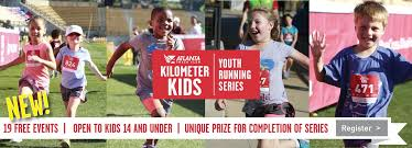 atlanta running club home of the ajc peachtree road race
