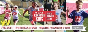 Volunteer Atlanta Thanksgiving Atlanta Running Club Home Of The Ajc Peachtree Road Race