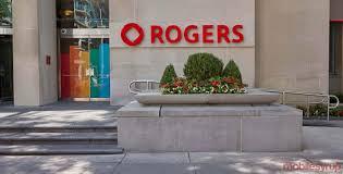 rogers seeks extension on parts of wireless code deadline