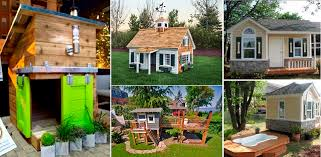house design pictures blog 15 amazing dog houses home design garden architecture blog magazine