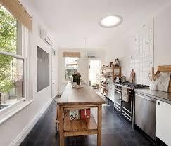 best 25 long narrow kitchen ideas on pinterest narrow narrow kitchen ideas home furniture design kitchenagenda com