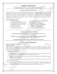 example of core competencies in resume resume ideas