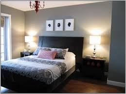 Good Color To Paint Bedroom Pueblosinfronterasus - Best colors to paint a bedroom