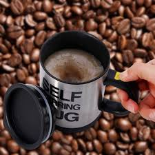 Coffee Cup Designs by Online Get Cheap Design Coffee Cup Aliexpress Com Alibaba Group