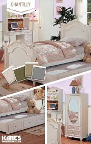 White House Furniture Collection 67 Best Kane U0027s Kids Images On Pinterest Youth Bedroom Furniture