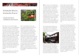 natalie leung history beyond the classroom usyd