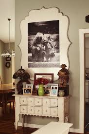 Poster Frame Ideas Love That Frame Think You Could Get Home Depot To Cut A Piece Of