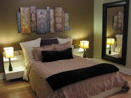 cheap bedroom decorating ideas diy bedroom decorating ideas on a budget decorate my house
