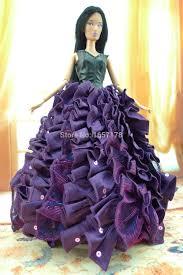 100 8 fairy princess costumes images rubie u0027s fairy