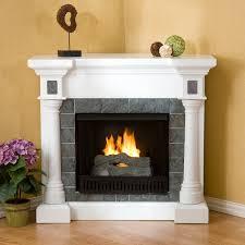 fireplace ideas fireplace