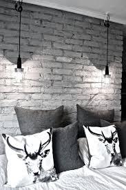 bedroom surprising masculine bedroom ideas images paint colors