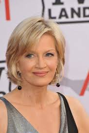 short haircuts for women over 50 formal affair short hairstyles for women over 60 07 pinteres