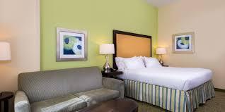 Elk Forge Bed And Breakfast Holiday Inn Express U0026 Suites Dickson City Scranton Hotel By Ihg