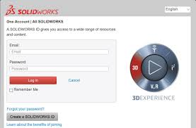 how to obtain a solidworks document manager api license key