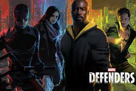 androids tv show the defenders tv show hd tv shows 4k wallpapers images