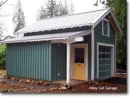 Detached Garage Design Ideas 109 Best Detached Garages Images On Pinterest Detached Garage