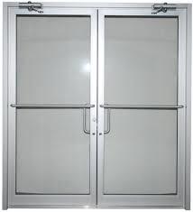front door glass incredible double doors with glass double entry doors glass front