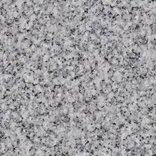 tileable marble floor tile texture jpg 1024 1024 seamless