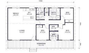 House Plan Australia Majestic 4 Bedroom House Designs Australia 15 1000 Ideas About