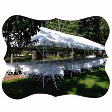 tent rentals nc tent rentals in nc party rental