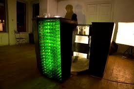 ideen bar bauen ideen bar bauen gebäude on ideen designs auf bartresen selber 1