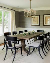 Dining Room Furniture Los Angeles Dining Room Chairs Los Angeles Home Design Ideas