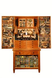 best 25 tool chest sale ideas on pinterest tool boxes for sale
