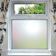 bathroom window ideas for privacy frosted glass for bathroom windows northlight co
