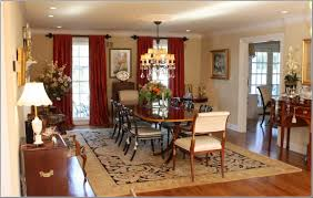 ethan allen queen anne dining room 1925a lewis furniture dining