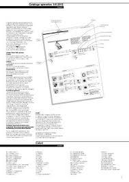 guzzini illuminazione listino prezzi catalogo operativo iguzzini 2012 by iguzzini illuminazione issuu