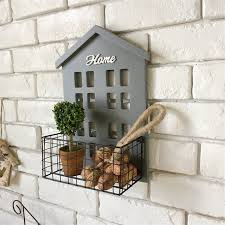Decorative Metal Wall Shelves Compare Prices On Decorative Metal Wall Shelves Online Shopping