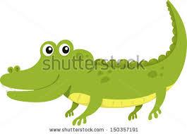 cartoon alligator stock images royalty free images u0026 vectors