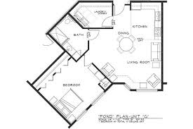 floor plans for assisted living facilities assisted living floor plans all saints senior living
