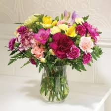 cheap flowers to send guernsey flowers limited flowers and gifts from guernsey