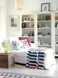 Home Decor Channel Home Decor Small Bedroom Ideas Design Decoration Channel With