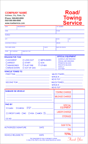 carbonless invoice template forms create your own invoice