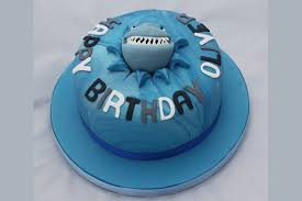 cakes for boys 25 amazing cakes for boys stay at home