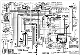 1957 buick wiring diagrams hometown buick