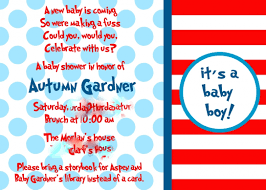 dr seuss baby shower invitations dr seuss baby shower invitations templates invitations templates