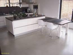 beton cir cuisine cuisine en bton cir great awesome beton cire salle de bain