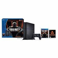 ps plus black friday sony ps4 consoles ebay