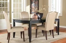 rent a center living room sets rent a center living room furniture rent dining room table
